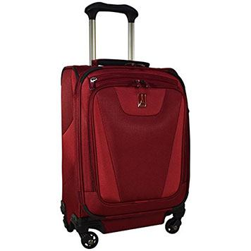 Best-Carry-On-Luggage-2017-Travelpro-Maxlite-4-Expandable