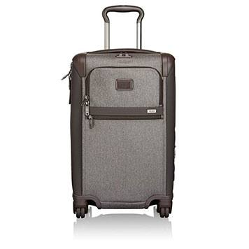 Best-Carry-On-Luggage-2017-Tumi-Alpha-Expandable-International-Carry-On