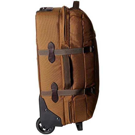 Best-Carry-On-Luggage-Men-Filson
