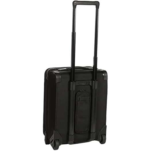 Best-Carry-On-Luggage-Men-Briggs-Riley