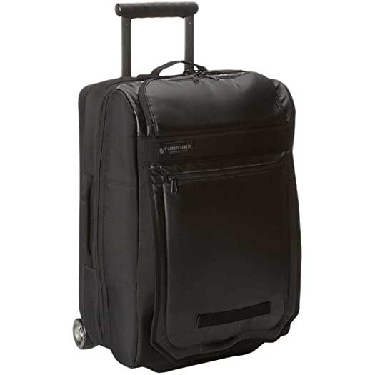 Best-Carry-On-Luggage-Men-Timbuk2