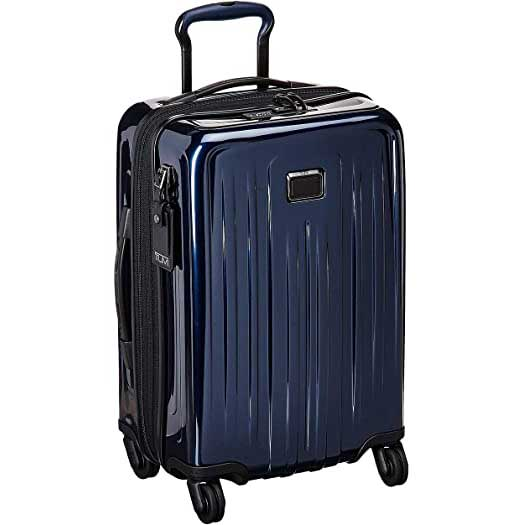 Best-Carry-On-Luggage-Men-Tumi