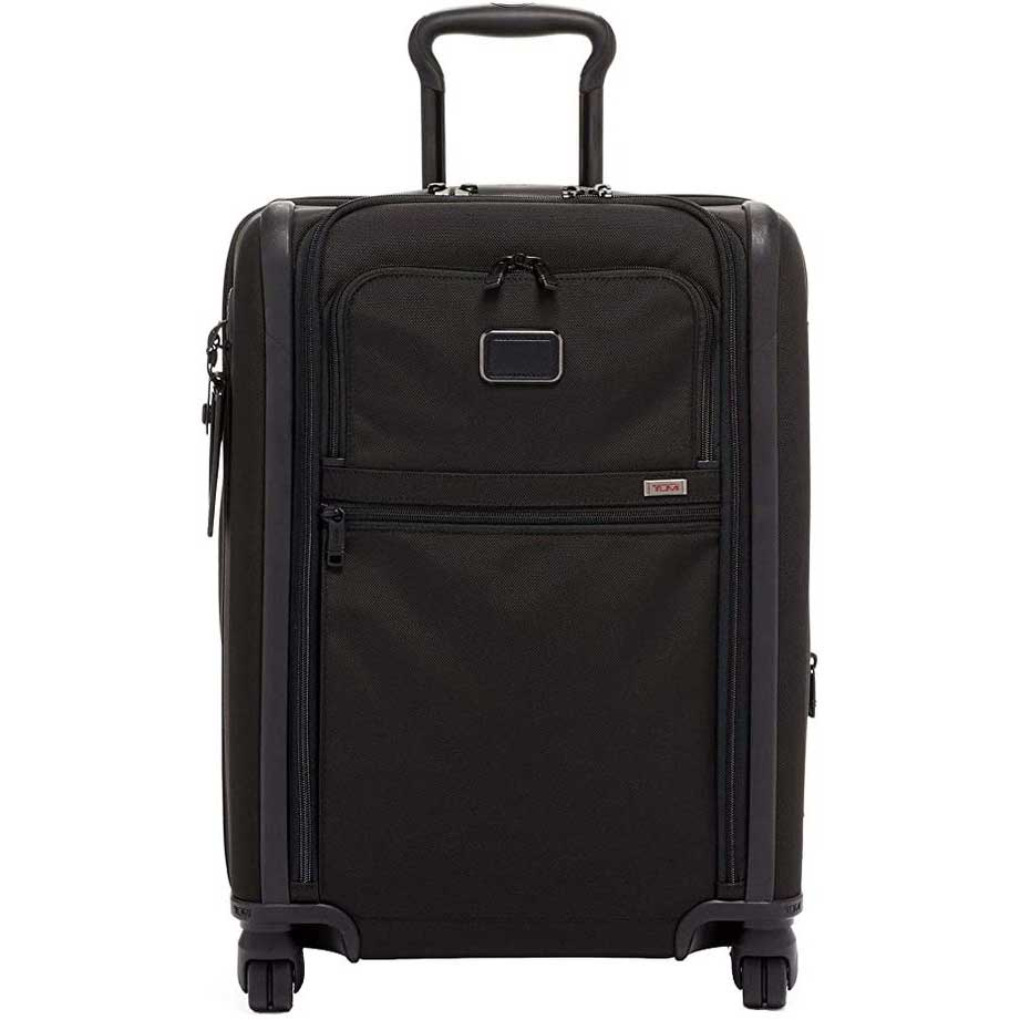 Best-Carry-On-Luggage-TUMI