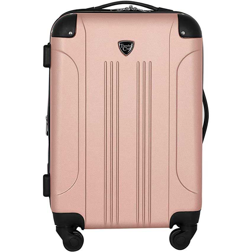 Best-Carry-On-Luggage-Travelers-Club