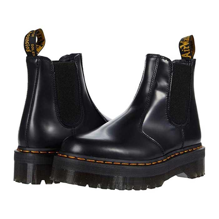 Best-Chelsea-Boots-Dr-Martens