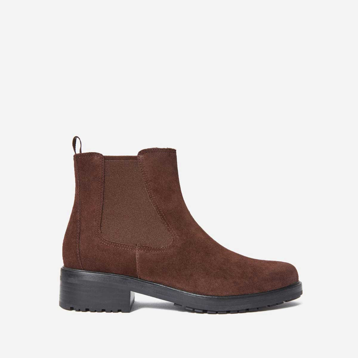 Best-Chelsea-Boots-Everlane