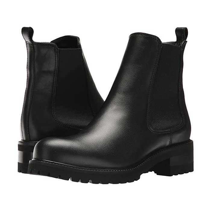 Best-Chelsea-Boots-La-Canadienne