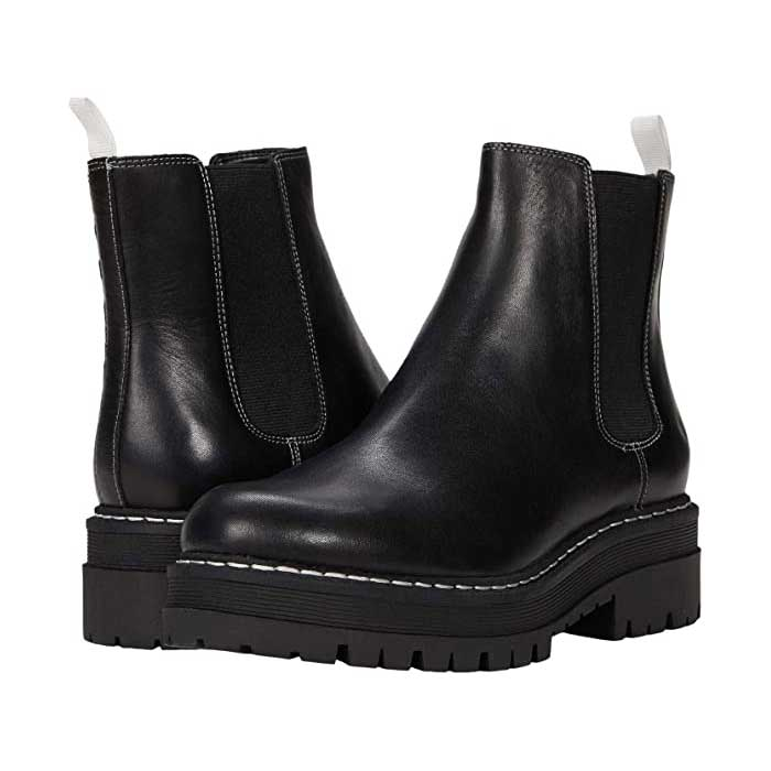 Best-Chelsea-Boots-Marc-Fisher