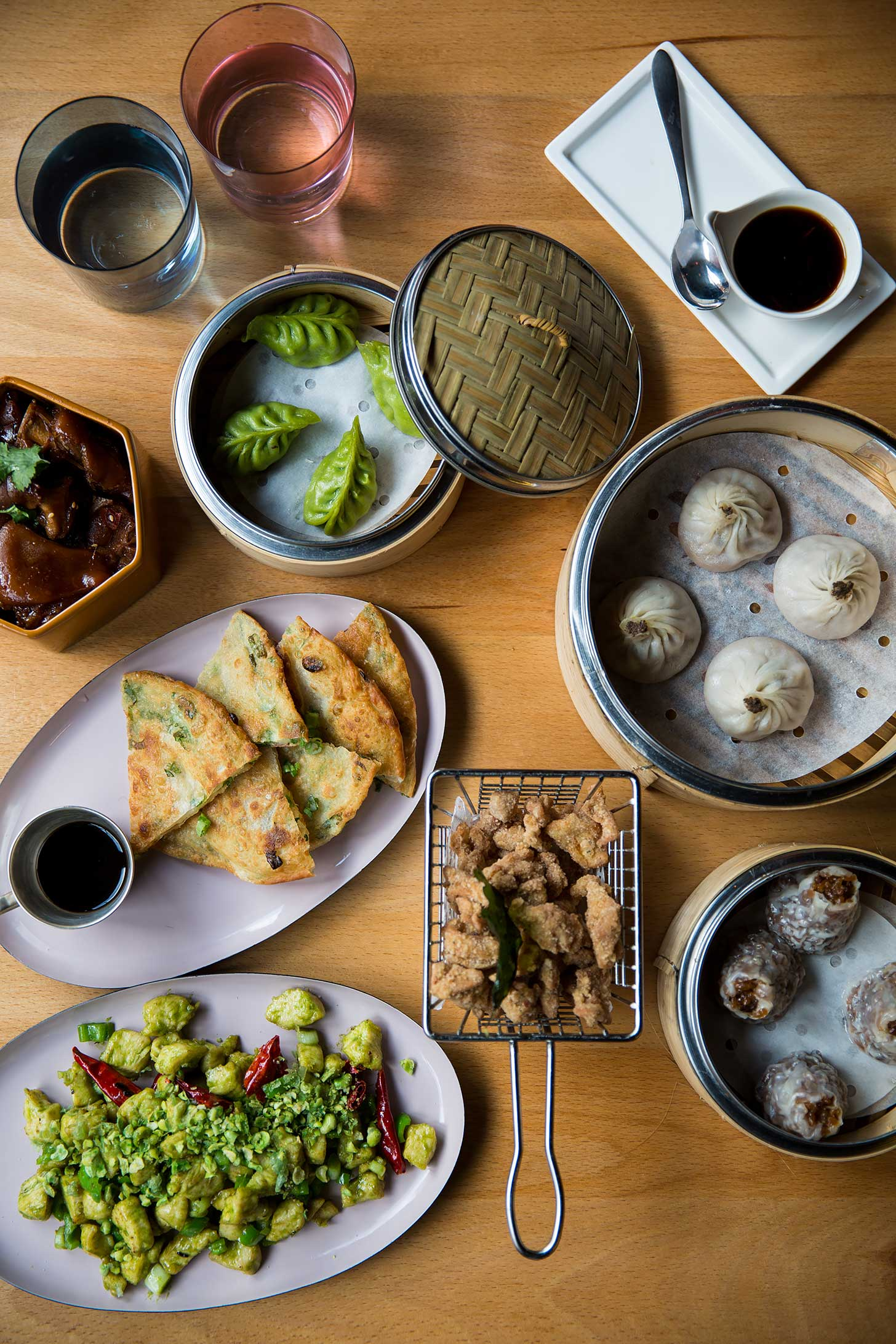 Best-Chinese-Food-NYC-Carma-Asian-Tapas-and-Carma-East