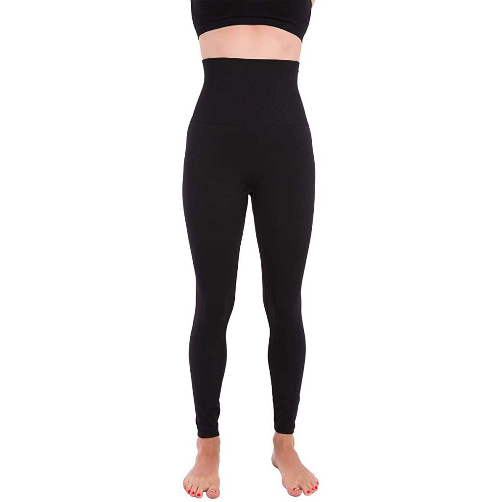 Best-Compression-Leggings-Homma