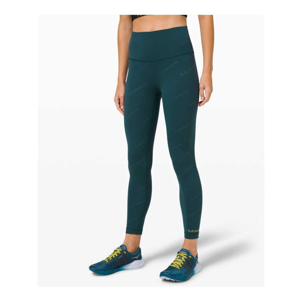 Best-Compression-Leggings-Lululemon