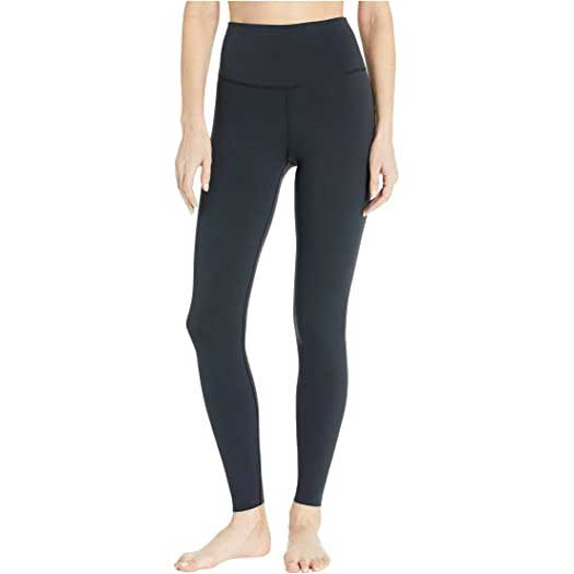 Best-Compression-Leggings-Nike