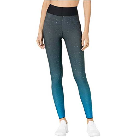 Best-Compression-Leggings-Ultracor