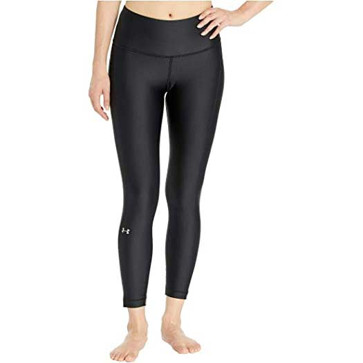 Best-Compression-Leggings-Under-Armour