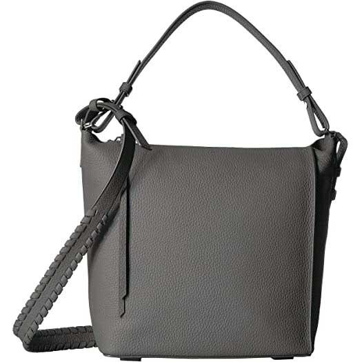 Best-Crossbody-Bags-AllSaints