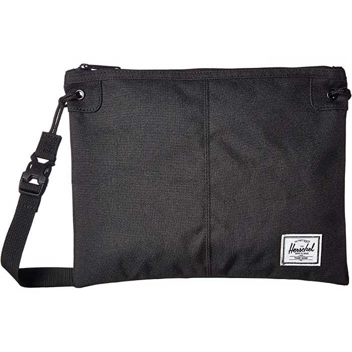 Best-Crossbody-Bags-Herschel