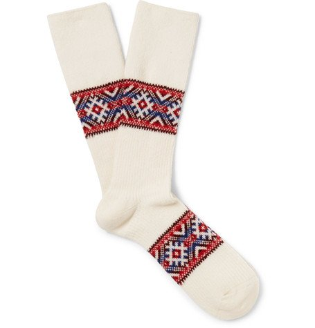 Best Dad Christmas Gifts Holiday Socks