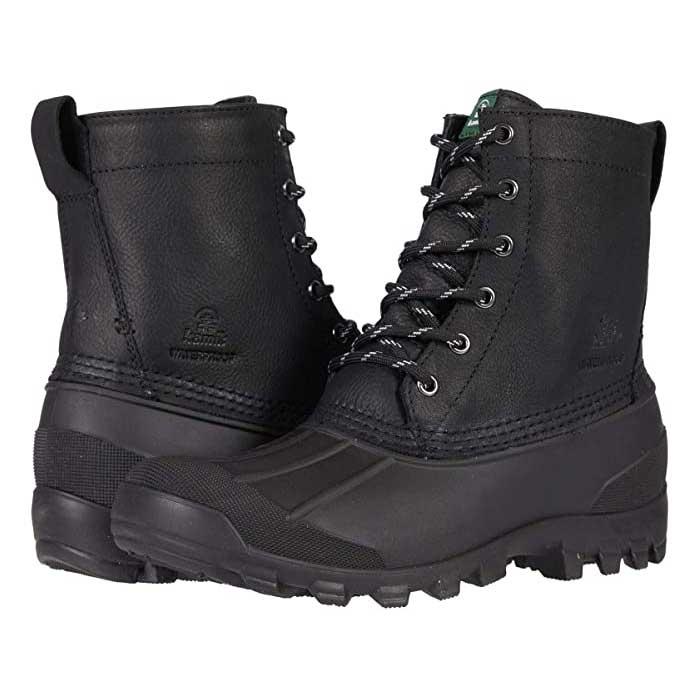 Best-Duck-Boots-Mens-Kamik