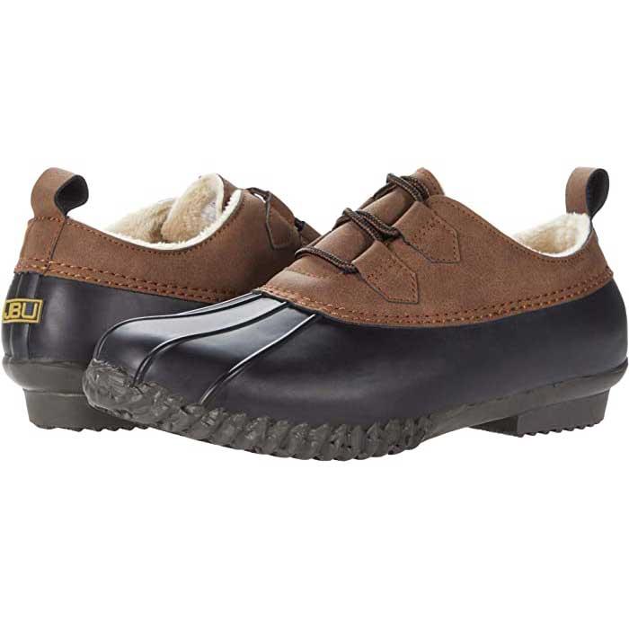 Best-Duck-Boots-Womens-JBU