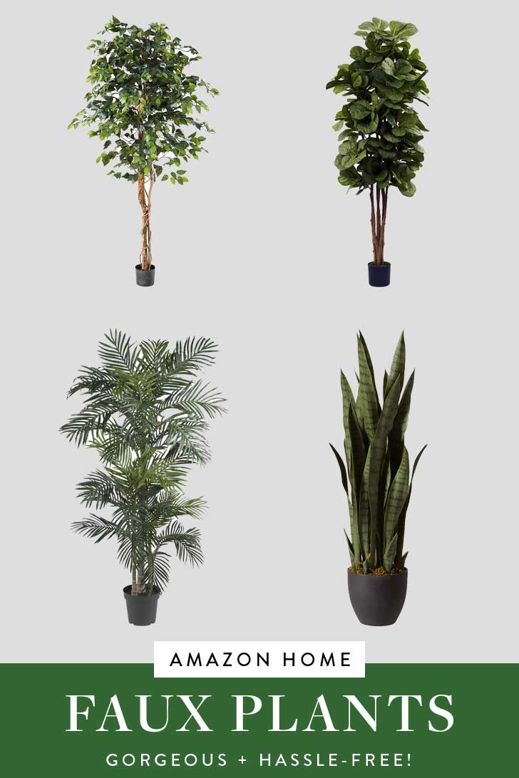 Best-Faux-Plants