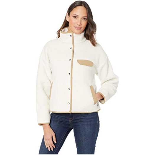 Best-Fleece-Jacket-The-North-Face