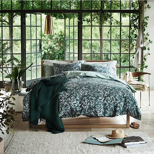 Best Home Furniture Store H&M Home