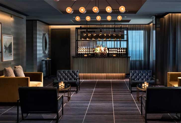 Best Hotels in Atlanta GA Four Seasons