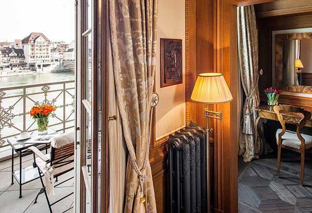 Best-Hotels-in-Basel-Grand-Hotel-Les-Trois-Rois