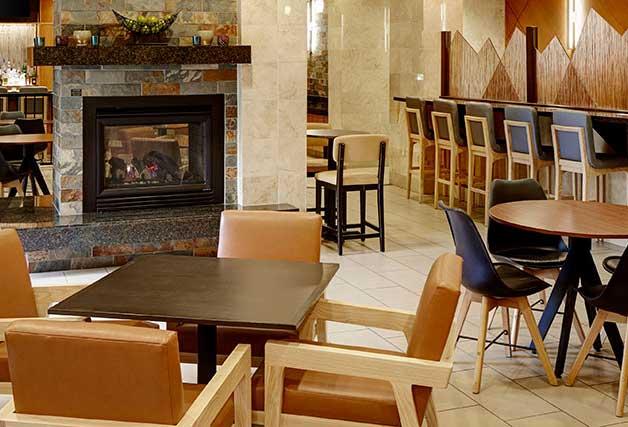 Best Hotels in Bellevue Washington Hyatt House