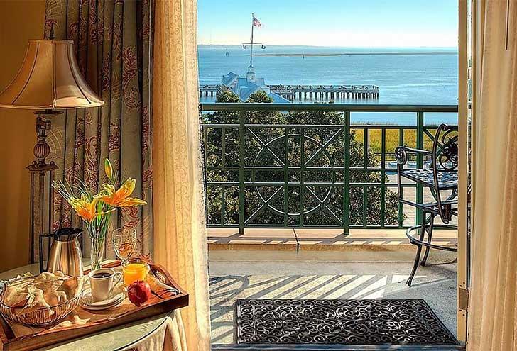 Best-Hotels-in-Charleston-SC-Harbourview-Inn