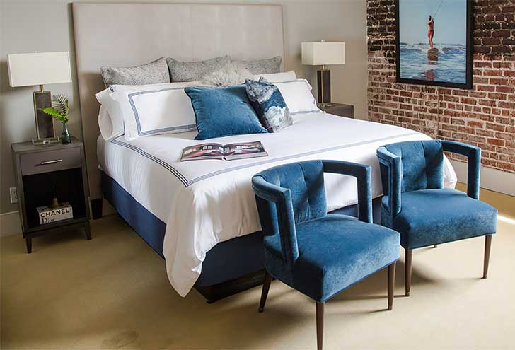 Best-Hotels-in-Charleston-SC-Restoration