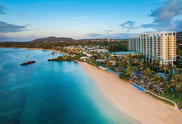 Best-Hotels-in-Honolulu-HI-Kahala-Hotel