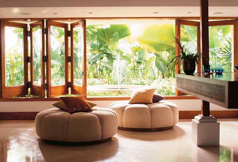 Best-Hotels-in-Honolulu-HI-Lotus