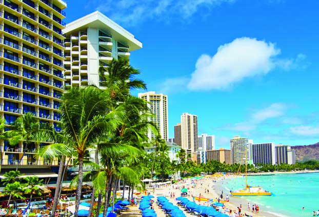Best-Hotels-in-Honolulu-HI-Outrigger