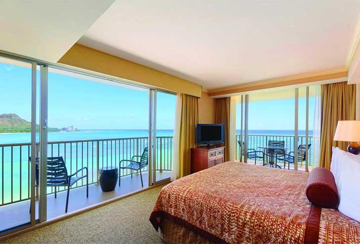 Best-Hotels-in-Honolulu-HI-Outrigger