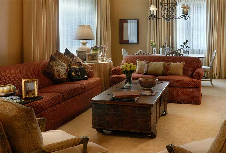 Best-Hotels-in-Houston-TX-Granduca