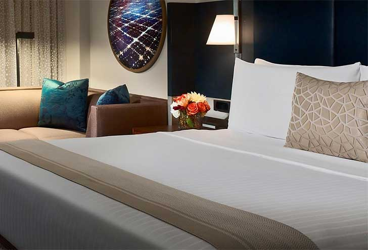 Best-Hotels-in-Houston-TX-Royal-Sonesta-Hotel