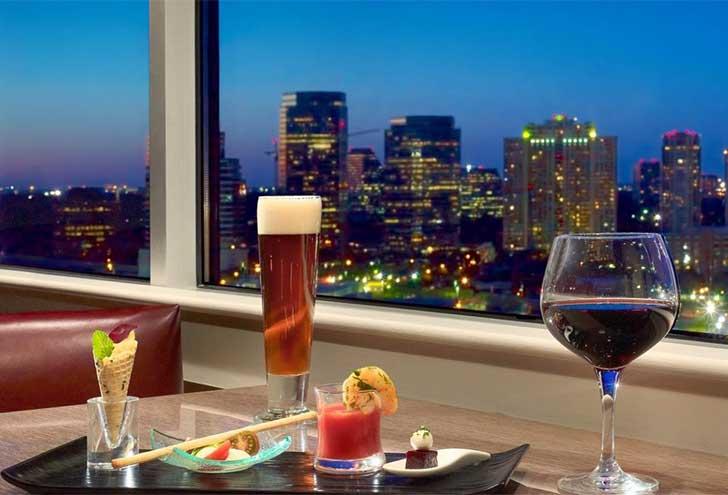 Best-Hotels-in-Houston-TX-Royal-Sonesta-Hotel
