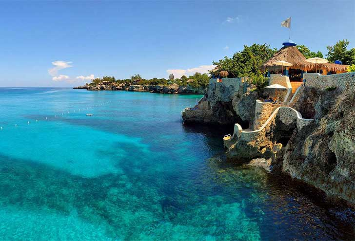 Best Hotels in Jamaica