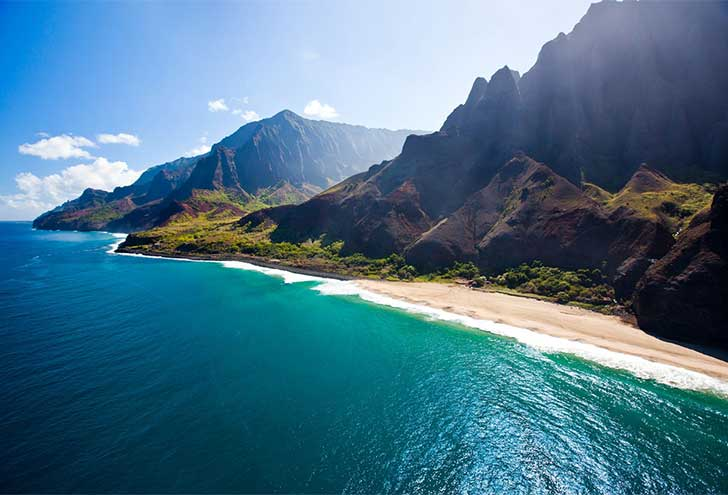 Best Hotels in Kauai Hawaii