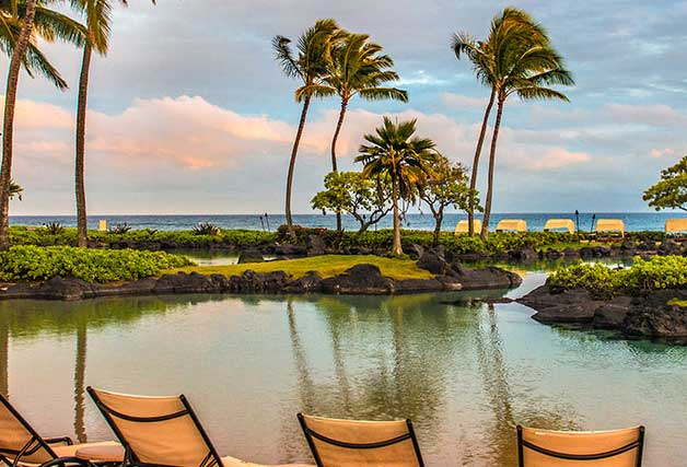 Best Hotels in Kauai HI Grand Hyatt