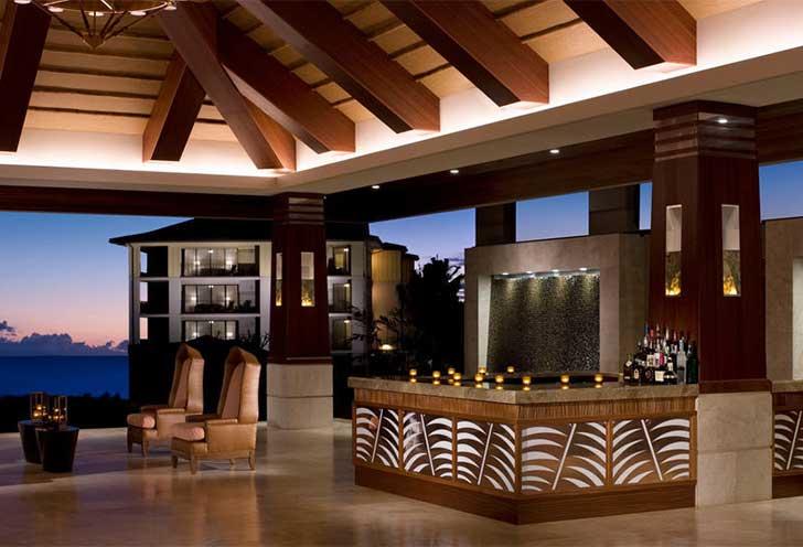 Best Hotels in Kauai HI Koloa