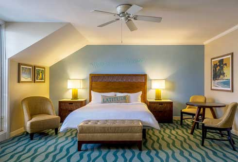 Best-Hotels-in-Key-West-FL-Margaritaville
