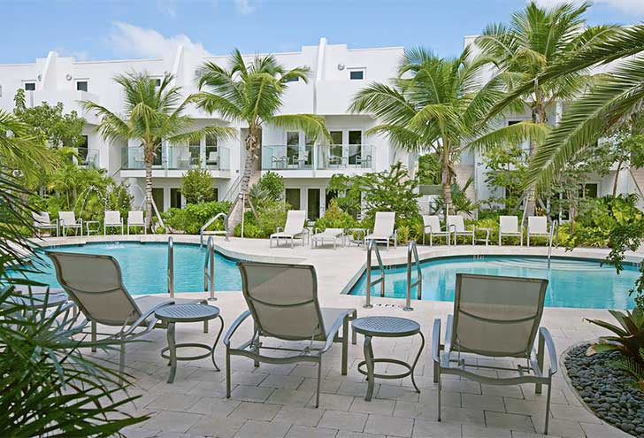 Best-Hotels-in-Key-West-FL-Santa-Maria-Suites