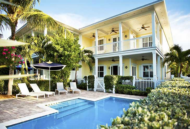 Best-Hotels-in-Key-West-FL-Sunset-Cottages