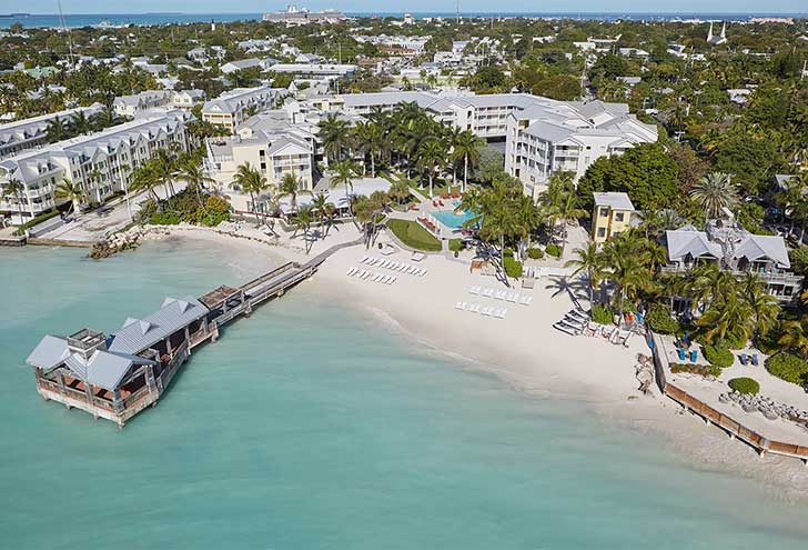 Best-Hotels-in-Key-West-FL-The-Reach