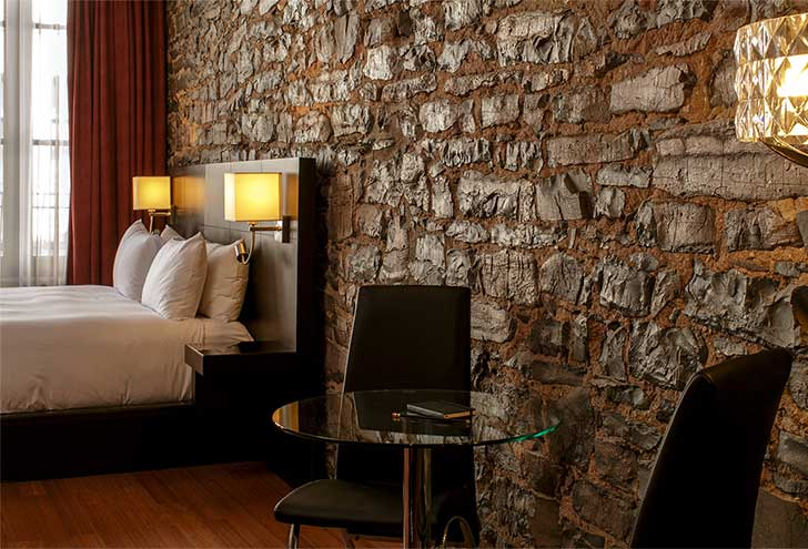 Best-Hotels-in-Montreal-CAN-Le-Petit