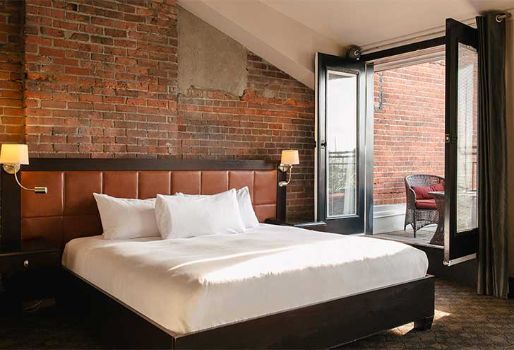 Best-Hotels-in-Montreal-CAN-Le-Place