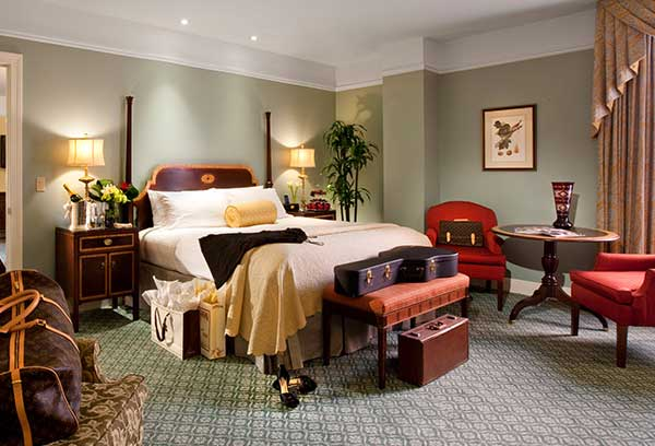 Best-Hotels-in-Nashville-TN-Hermitage
