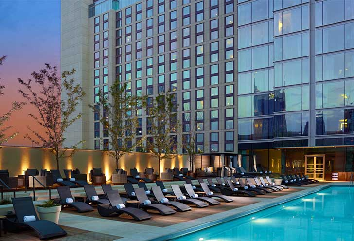 Best-Hotels-in-Nashville-TN-Omni